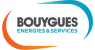 Bouygues Energies